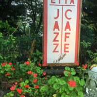 ETTA JAZZ CAFE1