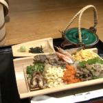 31-1竹原魚飯